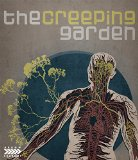 The Creeping Garden (2015)