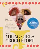 Young Girls of Rochefort, The ( Demoiselles de Rochefort, Les ) (1967)