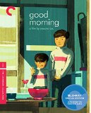 Good Morning ( Ohayô ) (1962)