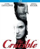 Crucible, The (1996)