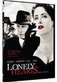 Lonely Hearts (2006) (2007)