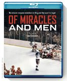 Of Miracles and Men (2015)