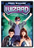 Wizard, The (1989)
