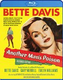 Another Man's Poison (1952)