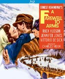 Farewell to Arms, A (1957)