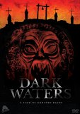Dark Waters ( Temnye vody )