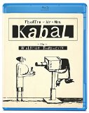 Mr. and Mrs. Kabal's Theatre ( Théâtre de M. et Mme. Kabal ) (1967)