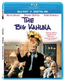The Big Kahuna (2000)