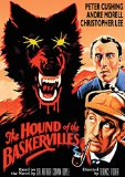 Hound of the Baskervilles, The (1959)