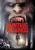 Hunting Grounds ( Valley of the Sasquatch )