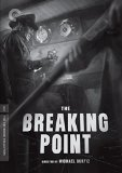 Breaking Point, The (1950)