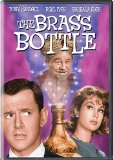The Brass Bottle (1964)