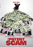 The Patent Scam