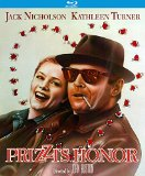 Prizzi's Honor (1985)