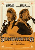 Songwriter (1984)