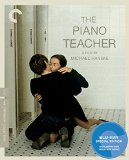 Piano Teacher, The ( pianiste, La )