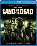 George A. Romero's Land of the Dead (2005)