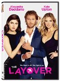 Layover, The (2017)