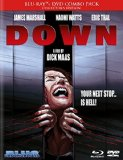 Down ( Shaft, The ) (2001)