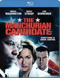 Manchurian Candidate, The (2004)