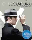 Godson, The ( Samouraï, Le ) (1967)