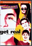 Get Real (1999)