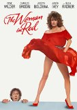 Woman in Red, The (1984)