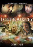 Lost Journey  (2011)