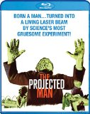 The Projected Man (1967)
