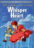 Whisper of the Heart ( Mimi wo sumaseba )