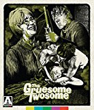 The Gruesome Twosome (1967)