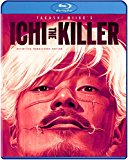 Ichi the Killer ( Koroshiya 1 )