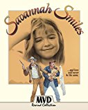 Savannah Smiles (1982)