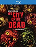 City of the Dead, The ( Horror Hotel ) (1961)