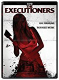 Executioners, The (2018)