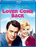 Lover Come Back (1962)