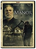Anders Manor (2018)