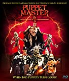 Puppet Master 4 (1993)