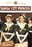 Kansas City Princess
