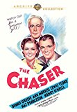 Chaser, The (1938)