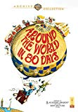 Around the World in 80 Days (1956)