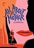 All About My Mother ( Todo sobre mi madre )