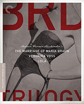 The BRD Trilogy Criterion Collection Blu-Ray Cover