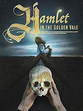 Hamlet in the Golden Vale DVD Cover