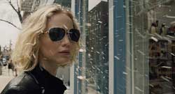 Jennifer Lawrence gets it together in the top 2015 drama, Joy.