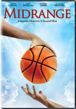 DVD Cover for Midrange