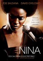 DVD Cover for Nina /></li><br> <br> <li><b>