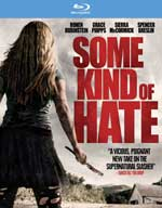 Some Kind of Hate Blu-Ray Cover /> in <b>