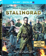 Stalingrad Blu-Ray Cover