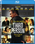 Third Person Blu-Ray Cover
